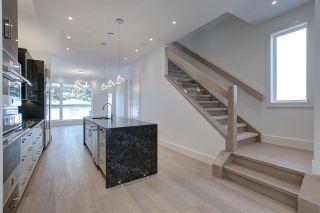 Photo 12: 9112 117 Street in Edmonton: Zone 15 House for sale : MLS®# E4257817