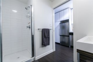 """Photo 11: 306 370 CARRALL Street in Vancouver: Downtown VE Condo for sale in """"21 Doors"""" (Vancouver East)  : MLS®# R2557120"""