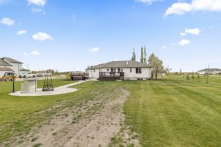 Photo 27: 113 63212 Rge Rd 423: Rural Bonnyville M.D. House for sale : MLS®# E4175900