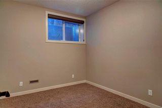Photo 33: 280 MAHOGANY Terrace SE in Calgary: Mahogany House for sale : MLS®# C4121563