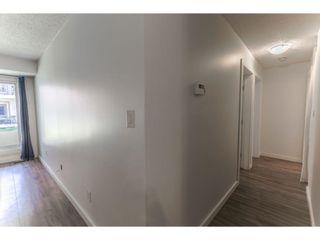 Photo 11: 103 - 51 Akins Drive: St. Albert Condo for sale : MLS®# E4239030