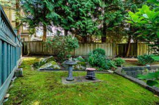 "Photo 34: 10326 JOHNSON Wynd in Delta: Nordel House for sale in ""SUNBURY"" (N. Delta)  : MLS®# R2620276"