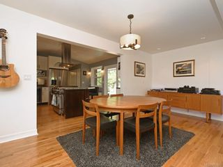Photo 5: 674 Fairway Ave in : La Fairway House for sale (Langford)  : MLS®# 870363