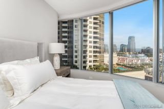 Photo 30: Condo for sale : 2 bedrooms : 888 W E Street #905 in San Diego