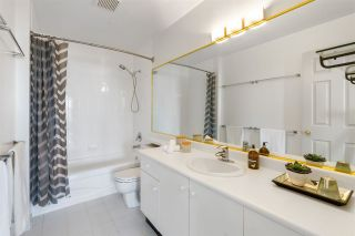 """Photo 37: 2004 5885 OLIVE Avenue in Burnaby: Metrotown Condo for sale in """"METROPOLITAN"""" (Burnaby South)  : MLS®# R2551804"""