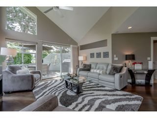 """Photo 15: 12007 S BOUNDARY Drive in Surrey: Panorama Ridge Townhouse for sale in """"Southlake Townhomes"""" : MLS®# R2465331"""