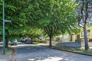 Photo 20: 1175 WAVERLEY Avenue in Vancouver: Knight House for sale (Vancouver East)  : MLS®# R2376994