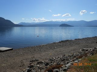Photo 21: 4976 Squilax Anglemont Road in Celista: North Shuswap House for sale (Shuswap)  : MLS®# 10055186