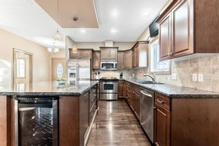 Photo 7: 21 Kernaghan Close NW: Langdon Detached for sale : MLS®# A1093203
