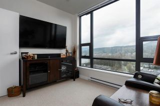 """Photo 8: 1803 301 CAPILANO Road in Port Moody: Port Moody Centre Condo for sale in """"THE RESIDENCES"""" : MLS®# R2157034"""