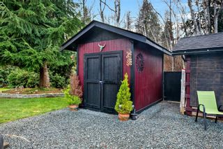 Photo 29: 348 Mill Rd in : PQ Qualicum Beach House for sale (Parksville/Qualicum)  : MLS®# 863413