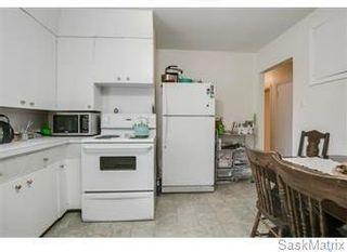 Photo 6: A & B & C 2401 Melrose Avenue East in Saskatoon: Avalon Residential for sale : MLS®# SK872315