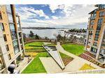 Main Photo: 517 845 Dunsmuir Rd in VICTORIA: Es Old Esquimalt Condo for sale (Esquimalt)  : MLS®# 757649