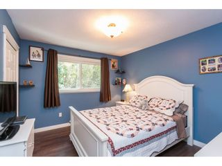 Photo 26: 19650 50A AVENUE in Langley: Langley City House for sale : MLS®# R2449912