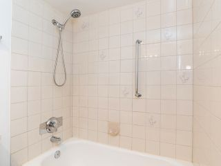 """Photo 18: 104 1535 W NELSON Street in Vancouver: West End VW Condo for sale in """"The Admiral"""" (Vancouver West)  : MLS®# R2482296"""