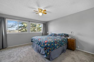 Photo 12: 32 Berkshire Close NW in Calgary: Beddington Heights Detached for sale : MLS®# A1154125