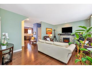 """Photo 6: 48 14377 60 Avenue in Surrey: Sullivan Station Townhouse for sale in """"Blume"""" : MLS®# R2458487"""