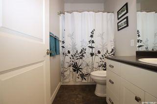 Photo 20: 100 Fairway Drive in Delisle: Residential for sale : MLS®# SK842645