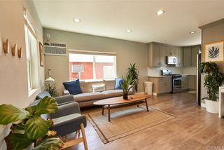 Photo 4: 616 Park Row Drive in Silver Lake: Residential Lease for sale (671 - Silver Lake)  : MLS®# PW21201849