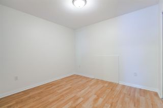 Photo 12: 7697 IMPERIAL Street in Burnaby: Buckingham Heights 1/2 Duplex for sale (Burnaby South)  : MLS®# R2096647