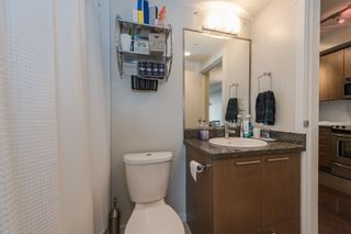 "Photo 16: 311 2008 E 54TH Avenue in Vancouver: Fraserview VE Condo for sale in ""CEDAR 54"" (Vancouver East)  : MLS®# R2232716"