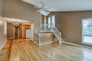 Photo 10: 2339 2 Avenue NW in Calgary: West Hillhurst Detached for sale : MLS®# A1040812