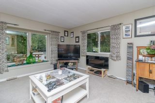 Photo 6: C24 920 Whittaker Rd in : ML Malahat Proper Manufactured Home for sale (Malahat & Area)  : MLS®# 882054