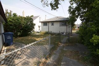 Photo 13: 2148 Gallagher Avenue in Winnipeg: Weston Residential for sale (5D)  : MLS®# 202118925