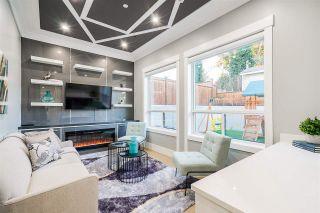 Photo 38: 15731 BUENA VISTA Avenue: White Rock House for sale (South Surrey White Rock)  : MLS®# R2533597