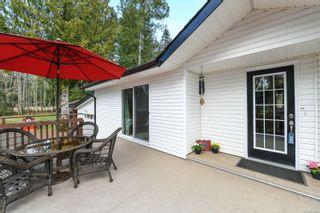Photo 4: 7608 N Island Hwy in : CV Merville Black Creek House for sale (Comox Valley)  : MLS®# 870847