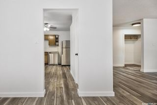 Photo 10: 561 26th Street West in Prince Albert: West Hill PA Residential for sale : MLS®# SK865547