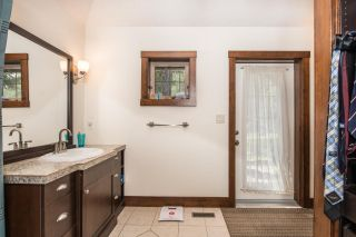 Photo 16: 1911 PINERIDGE MOUNTAIN GATE in Invermere: House for sale : MLS®# 2460769
