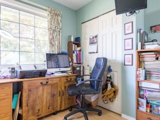 Photo 24: 2 2200 Manor Dr in COMOX: CV Comox (Town of) Row/Townhouse for sale (Comox Valley)  : MLS®# 808208