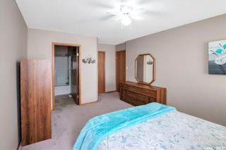 Photo 12: 196 Lister Kaye Crescent in Swift Current: Trail Residential for sale : MLS®# SK855570
