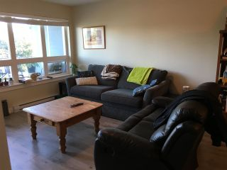 """Photo 4: 307 4815 55B Street in Delta: Hawthorne Condo for sale in """"THE POINTE"""" (Ladner)  : MLS®# R2203810"""