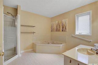 Photo 15: 36 Kensington Crescent in Regina: Parliament Place Residential for sale : MLS®# SK868076