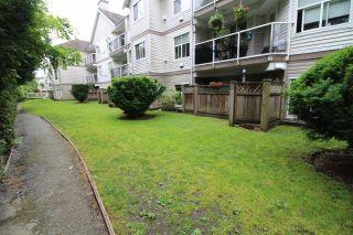 Photo 12: 108 12739 72 Avenue in Surrey: West Newton Condo for sale : MLS®# R2181388