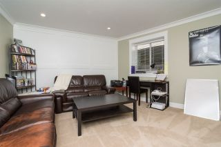 Photo 16: 8052 209A Street in Langley: Willoughby Heights House for sale : MLS®# R2353613