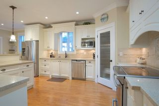 Photo 12: 14981 59A Avenue in Surrey: Sullivan Station House for sale : MLS®# R2602878