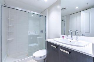 "Photo 15: 502 6688 ARCOLA Street in Burnaby: Highgate Condo for sale in ""LUMA"" (Burnaby South)  : MLS®# R2130768"
