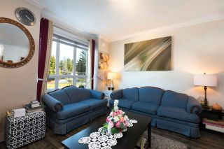 """Photo 5: 10 14388 103 Avenue in Surrey: Whalley Townhouse for sale in """"THE VIRTUE"""" (North Surrey)  : MLS®# R2561815"""