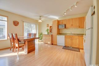 Photo 6: 30 425 Bayfield Crescent in Saskatoon: Briarwood Residential for sale : MLS®# SK871864