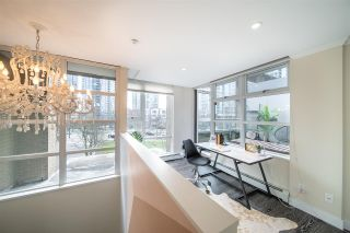 Photo 23: 1073 EXPO Boulevard in Vancouver: Yaletown Townhouse for sale (Vancouver West)  : MLS®# R2533965