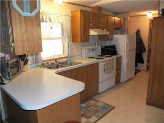 Photo 4: 3748 HILLSIDE Road in Williams Lake: Williams Lake - Rural North Manufactured Home for sale (Williams Lake (Zone 27))  : MLS®# N223274