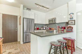 """Photo 7: 233 15168 33 Avenue in Surrey: Morgan Creek Condo for sale in """"ELGIN HOUSE- Harvard Gardens"""" (South Surrey White Rock)  : MLS®# R2472498"""