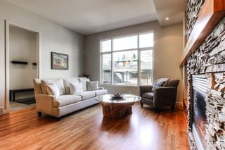 Photo 15: 2306 3 Avenue NW in Calgary: West Hillhurst Detached for sale : MLS®# A1100228