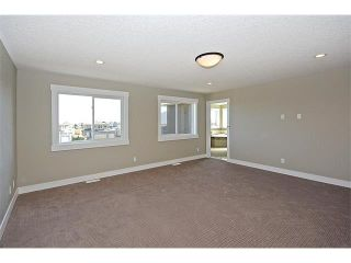 Photo 22: 408 KINNIBURGH Boulevard: Chestermere House for sale : MLS®# C4010525