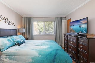 Photo 14: 939 Brooks Pl in : CV Courtenay East House for sale (Comox Valley)  : MLS®# 870919