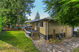 """Photo 19: 15084 RAVEN Place in Surrey: Bolivar Heights House for sale in """"birdland"""" (North Surrey)  : MLS®# R2380591"""