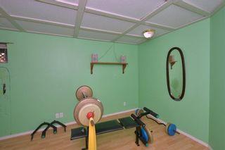 Photo 35: 267 GLENPATRICK Drive: Cochrane House for sale : MLS®# C4139469
